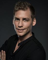 Rab Gyula